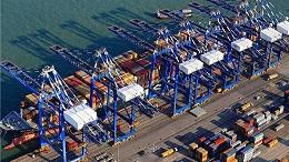 海关单证之进口货物证明书