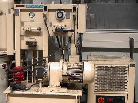 进口旧机电报关,进口旧机电报关代理,进口旧机电报关公司
