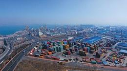 海运常用的几种放货方式及区别