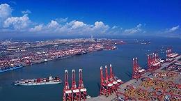海运集装箱业务常用缩略语