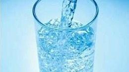 矿泉水进口报关流程