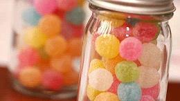 糖果进口报关流程以及所需资料
