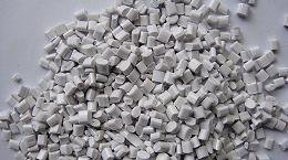 再生塑料进口需要注意哪些事项?