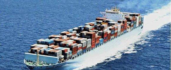 牛商网-国际货运代理
