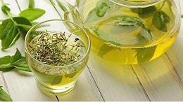 东莞茶叶进口报关所需基本单证及流程