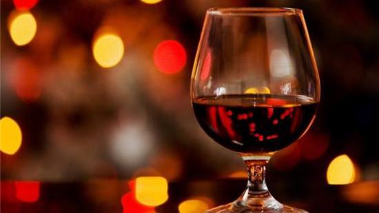 葡萄酒进口