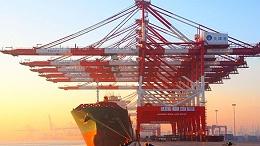 ATA报关和一般贸易报关有什么区别——东莞进口报关公司解析
