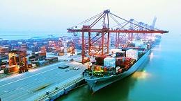 关于进口报关的一般注意事项,你都了解了吗?