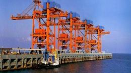 中港退运、返修进口流程介绍