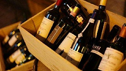 红酒进口报关需要什么资料