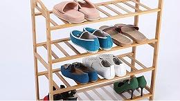 东莞鞋子进口报关清关代理流程及注意事项解析
