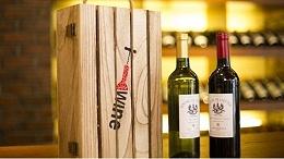 如何鉴别是否是原装进口葡萄酒