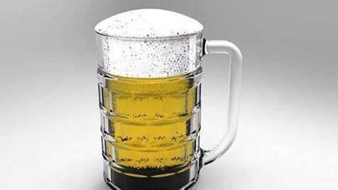 上海啤酒进口报关代理