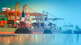 货物进口报关的注意事项