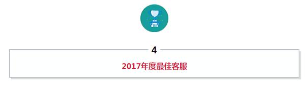 20180202101831699