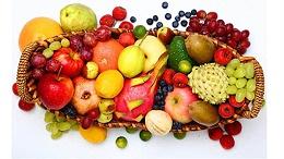 干货|进口冷冻水果报关需要注意的点