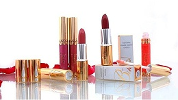 常用的进口化妆品是怎么从国外回来的?