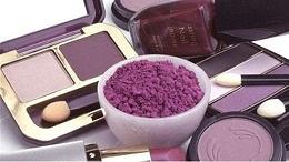 如何缴纳化妆品进口关税