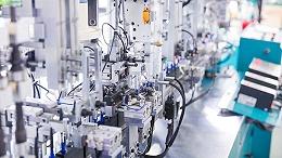 二手机械设备进口清关5大手续流程—东莞进口报关公司解析
