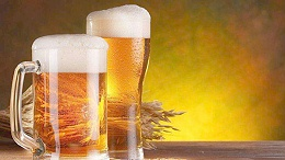 啤酒进口报关清关注意事项浅析