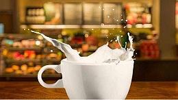 乳制品进口报关流程及常见问题