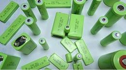 东莞锂电池进口报关代理操作小知识