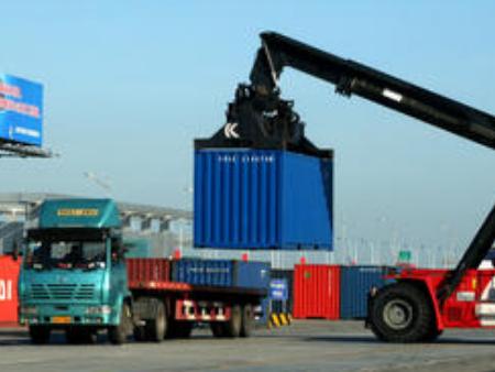 货物进口报关,3c产品进口报关,进口报关代理