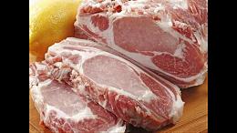 超详细!冷冻肉进口报关操作流程指导!