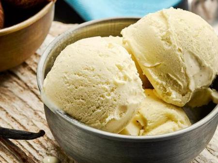 3冰淇淋粉进口机场报关代理,冰淇淋粉进口机场报关,冰淇淋粉进口报关代理