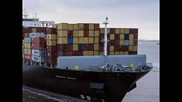 大宗散货进口报关时申报应有哪些注意事项?