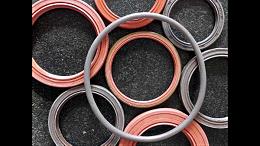 橡胶制品进口报关流程及注意事项