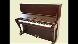 深圳二手钢琴进口清关单证与流程
