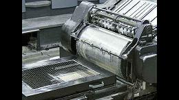 印刷机进口清关单证资料与费用有哪些?