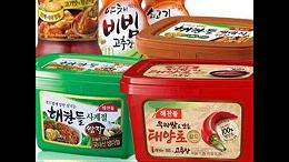 东莞食品进口清关之调味品报关一站式代理服务