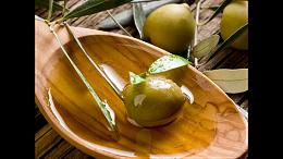橄榄油进口清关之收货人备案资料准备