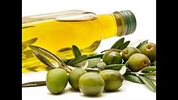橄榄油进口报关操作时间与资料都在这!
