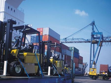 东莞进口清关公司,进口清关公司,货物进口清关服务