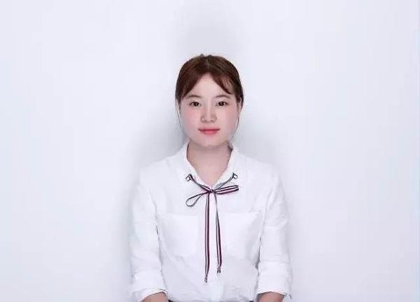 周彩(东莞公司)