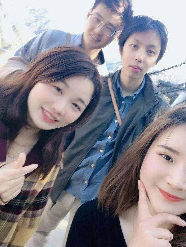 上海恒心队