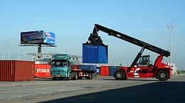 加工贸易业务办理指南——手册核销