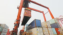 货物进出境监管通关之租赁货物