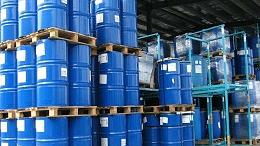 化工危险品进口如何办理报关