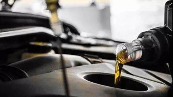 润滑油进口报关