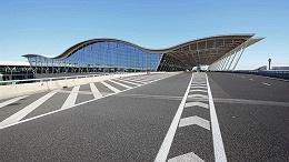 上海浦东机场进口申报流程是什么?