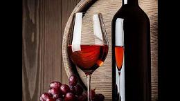 一般贸易红酒进口机场代理报关注意事项