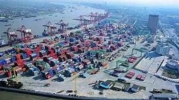 集装箱货运术语大全,货代、外贸须知
