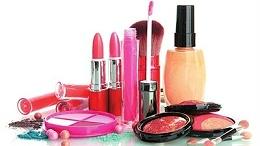 化妆品进口须知
