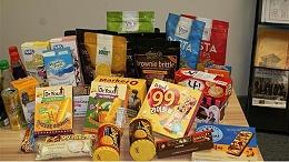 食品进口报关需要注意什么?