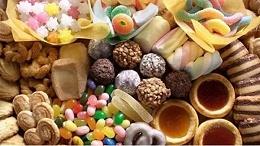 食品添加剂进口报关代理注意事项及所需资料