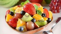 水果进口报关需办理那些手续